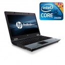 HP ProBook 6550b Notebook PC - XB760PA
