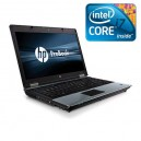 HP ProBook 6550b Notebook PC - XB762PA