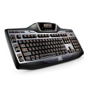 Logitech G15 Gaming Keyboard USB