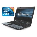 HP ProBook 6550b Notebook PC XP893PA