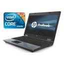 HP ProBook 6550b Notebook PC XP895PA