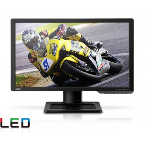 "BenQ 23.6"" XL2410T 120Hz LED Monitor"