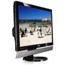 "BenQ M2700HD 27"" LCD with Speakers"