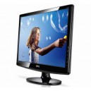 "BenQ 24"" GL2430HM 16:9 LED with Speakers"